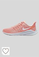 Mejores Zapatillas Nike Mujer. NIKE Air Zoom Vomero 14, Zapatillas de Trail Running para Mujer