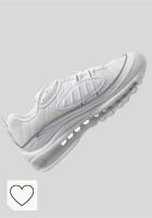 Mejores Zapatillas Deportivas en Colores del Arcoíris. Air Zapatillas de Running para Hombre Mujer Zapatos para Correr y Asfalto Aire Libre y Deportes Calzado