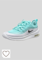 Mejores Zapatillas Nike en Colores del Arcoíris. NIKE Wmns Air MAX Axis, Zapatillas de Running para Mujer