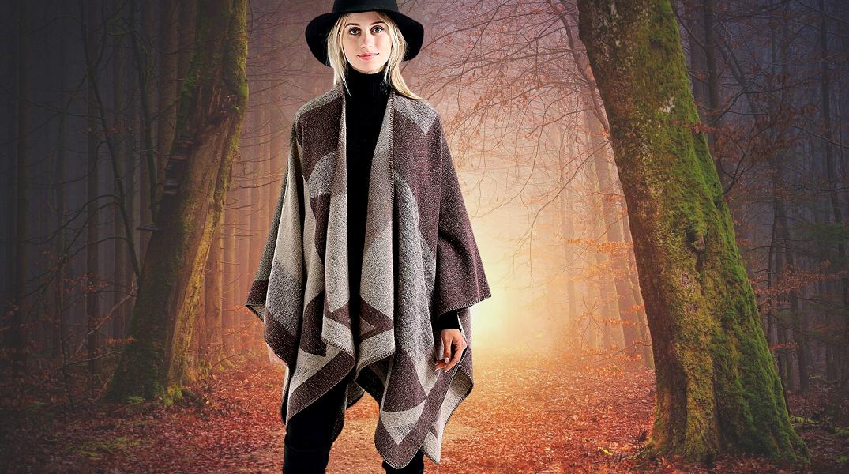 Capas mujer para abrigo en amazon