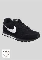 Mejores Zapatillas Nike en Colores del Arcoíris. NIKE Tanjun, Zapatillas de Running Unisex Adulto