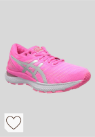 Mejores zapatillas de running mujer en colores del Arcoíris. Zapatillas Asics Mujer running. ASICS Jolt 2, Zapatillas de Running para Mujer