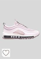 Mejores Zapatillas Nike Mujer en Colores del Arcoíris. NIKE W Air MAX 97, Zapatillas de Running para Asfalto para Mujer