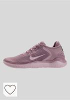 Mejores Zapatillas Nike en Colores del Arcoíris. Nike Free Rn 2018, Zapatillas de Running para Mujer