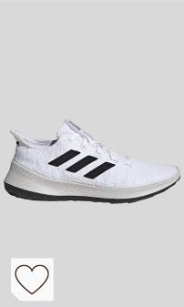 Mejores Zapatillas Adidas Running Amazon Moda en Colores del Arcoíris. adidas Sensebounce+ - Zapatillas para Mujer