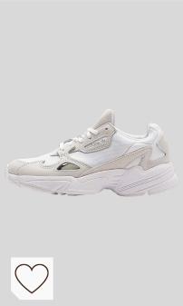 Mejores Zapatillas Adidas Running para Mujer Amazon Moda. adidas Falcon, Zapatillas de Running para Mujer