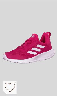 adidas Altarun K, Zapatillas de Deporte Unisex Adulto Amazon Moda. Mejores Zapatillas Adidas Running para mujer Amazon Moda en Colores del Arcoíris