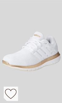 Mejores Zapatillas Adidas Running para mujer en Amazon Moda. adidas Energy Cloud V, Zapatillas de Running para Mujer