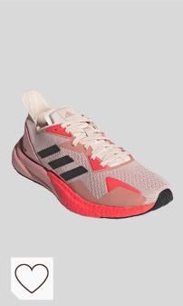 Mejores Zapatillas Deportivas Adidas Running Mujer en Amazon Moda en Colores del Arcoíris. adidas X9000l3 W, Zapatillas para Mujer