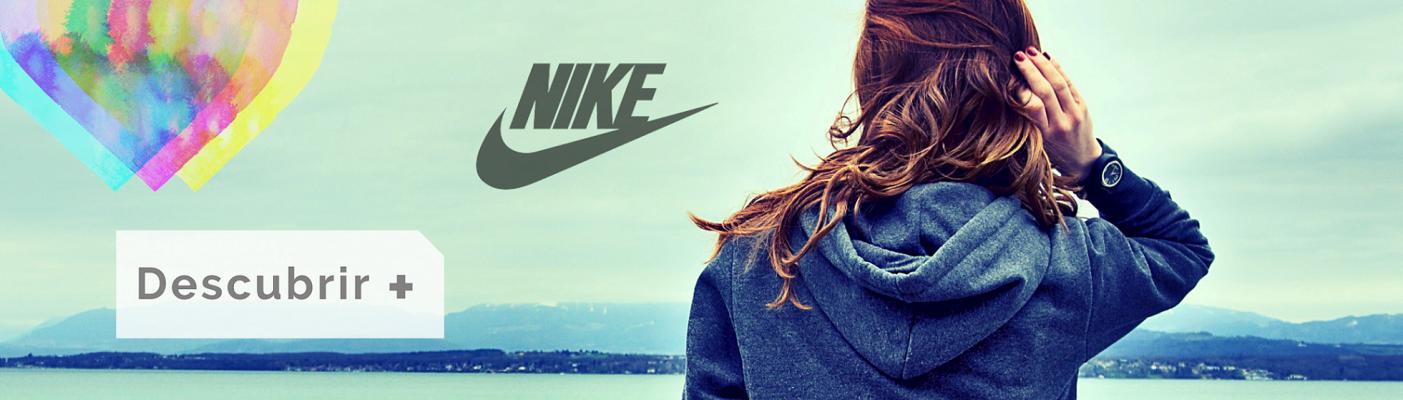 Mejores Sudaderas Nike Mujer Amazon Moda en Colores del Arcoíris. Selección con las mejores sudaderas para mujer de Nike