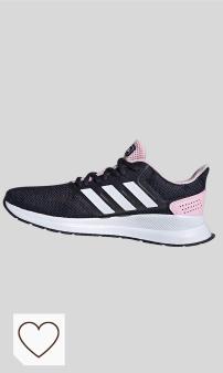 adidas Runfalcon, Zapatillas de Trail Running para Mujer en Amazon Moda