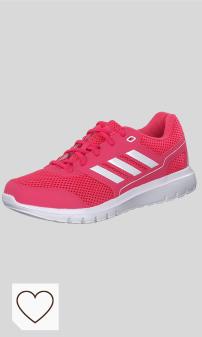 Mejores Zapatillas Deportivas Adidas para running mujer en Amazon Moda. adidas Duramo Lite 2.0, Zapatillas de Entrenamiento para Mujer