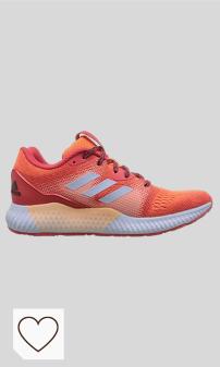 Mejores Zapatillas Adidas Running Mujer Amazon Moda. En Colores del Arcoíris. adidas Aerobounce St W, Zapatillas de Running para Mujer