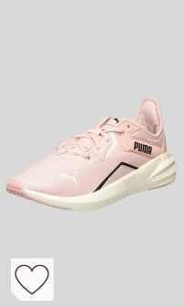 Zapatillas Puma Mujer Amazon Deporte Mujer en Colores del Arcoíris. PUMA Cali Emboss Wn's, Zapatillas Deportivas para Mujer