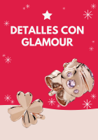 Regalos de Navidad Mujer Amazon Moda Mujer. Detalles con glamour, joyeria, moda, pendientes, anillos