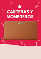 Carteras y Monederos Amazon Moda Mujer en Colores del Arcoíris. Regalos de Navidad Amazon Moda Mujer