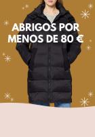 Abrigos Mujer Amazon Moda Mujer. Regalos de Navidad Amazon Mujer