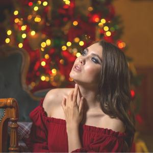 Regalos Navidad Mujer Amazon moda mujer regalos navidad