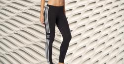 leggins deporte adidas mujer amazon leggins deporte adidas mujer