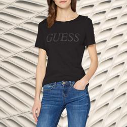 Camisetas Guess Mujer Amazon Camisetas Mujer Guess