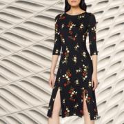 Mejores Vestidos Boho Mujuer Amazon Moda Mujer en Colores del Arcoíris