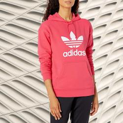 Sudaderas Adidas Mujer Amazon Moda Deporte Mujer sudaderas Nike
