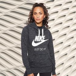Sudaderas Deportivas Nike Mujer Amazon Moda Deporte Mujer sudaderas Nike