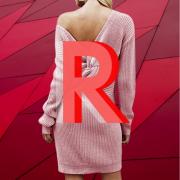 Rebajas Amazon Moda Mujer Amazon Rebajas