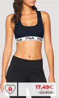 Amazon Rebajas ropa deportiva mujer amazon ropa deportiva mujer. Fila Bra para Mujer