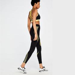 Leggins deportivos mujer. Marca Amazon - AURIQUE Bal181la18 - leggings deporte mujer Mujer