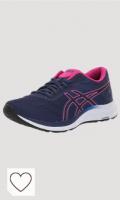 ASICS Zapatillas de running Gel-Excite 6 para mujer