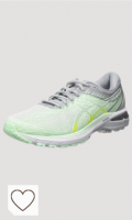 ASICS Gt-2000 8, Zapatilla de Correr Mujer. Zapatillas Asics para correr mujer. Zapatillas Asics Running mujer