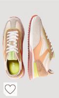 Zapatillas HOFF de Mujer Modelo POMPIDOU