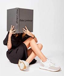 HOFF Nolita - Zapatos con cordones para mujer
